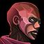Adam_DuelsRPG